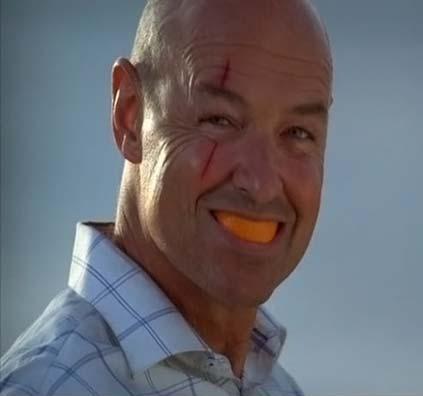 File:John Locke Orange.jpg