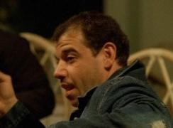 File:Portal-Arabic man.png