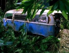 Archivo:Dharma Van.jpg