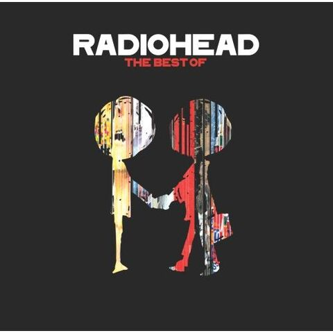 File:Radiohead-Best-Of.jpg