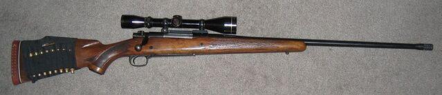 File:Winchester 70 .308.jpg