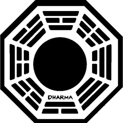 File:Black Pearl Logo.JPG