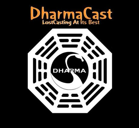 File:Dharmacast.jpg