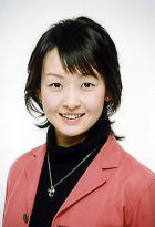 File:Yonghyihong.jpg