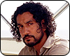 ملف:Sayid skills intuition.jpg