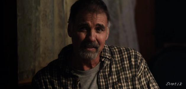 jeff fahey under the dome