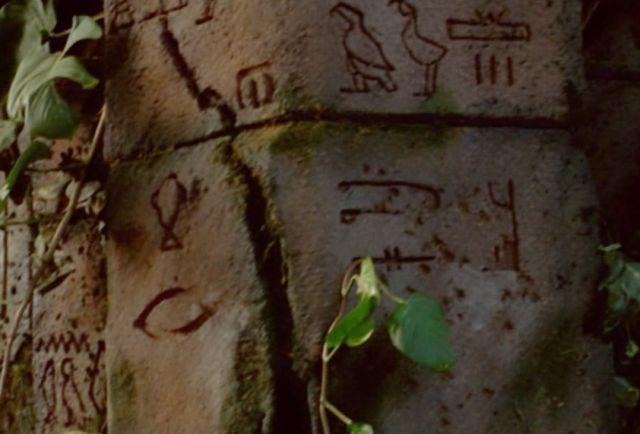 File:5x05 TempleHeiroglyphs.jpg