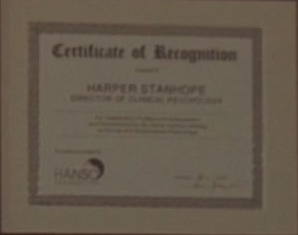 File:Hanso diploma.jpg