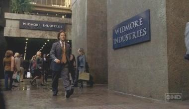 File:Widmore Industries.jpg