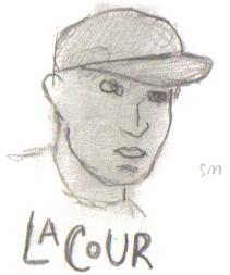 File:LacourDraw.jpg