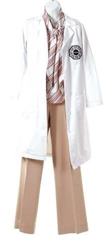 Archivo:Bonnie's costume.jpg