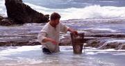 5x16 Fishing