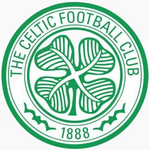150px-Celtic FC logo