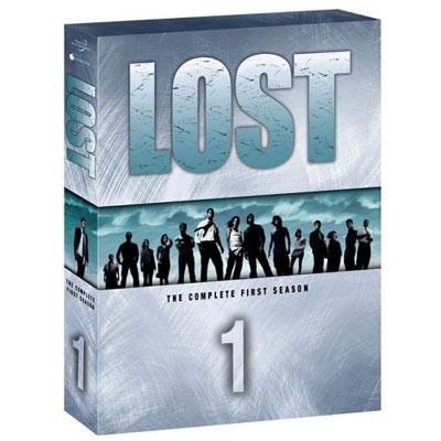 File:First Season DVD.jpg