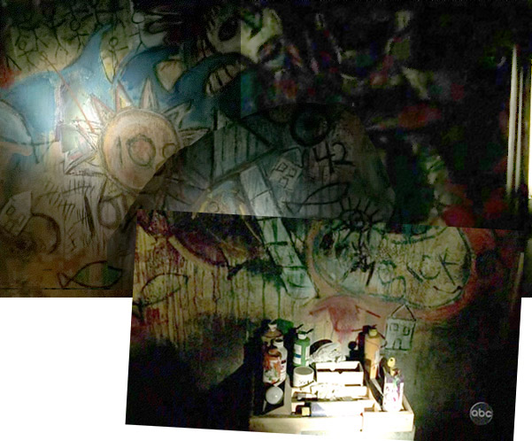 Datei:Mural.jpg