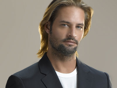 File:Josh-Holloway.jpg