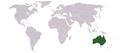 Miniatura de la versión de 00:55 3 feb 2008
