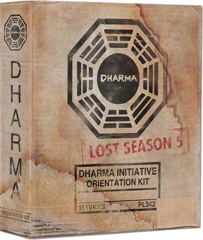 File:Lost S5 DharmaKit rev1.jpg