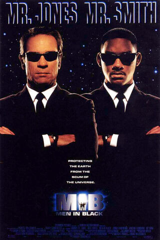 File:Men in Black.jpg