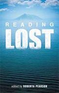 Reading-lost