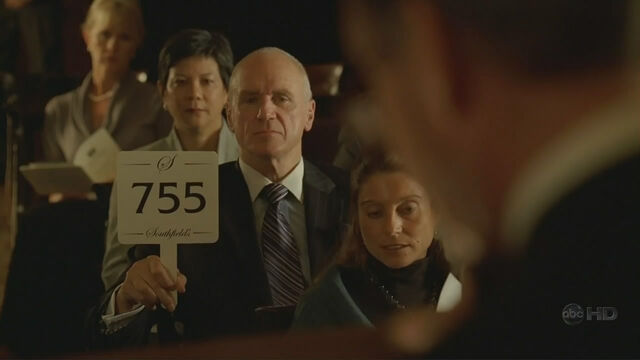 File:4x05 Charles Widmore auction.jpg
