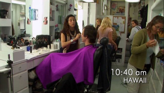 File:Hair-mapother-s3dvd.jpg