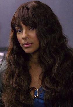 Naomi-kahana