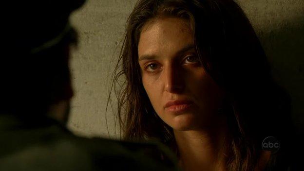 File:Sayid talking to Nadia.jpg