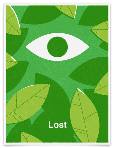 File:Lost-Poster-02.jpg