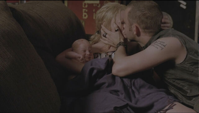 File:6x17-Demon Baby.jpg