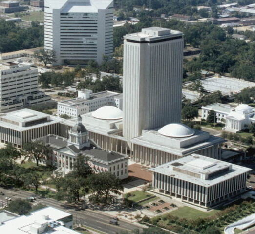 File:Tallahassee Capitol Complex pr11224.jpg