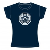 File:Dharma Security Tshirt2.jpg