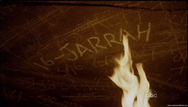 File:6x04-Jacob's WallJarrah2.jpg