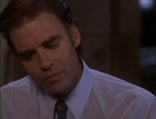 File:Jeff fahey - sf1.jpg