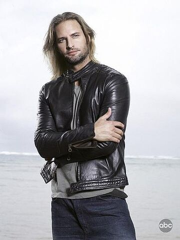File:S4B Sawyer.jpg