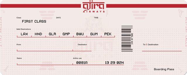Archivo:Ajira boarding.jpg