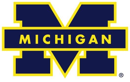 File:University-of-michigan logo.jpg
