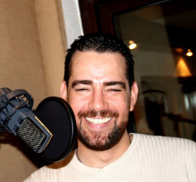 File:José Luis Rivera.jpg