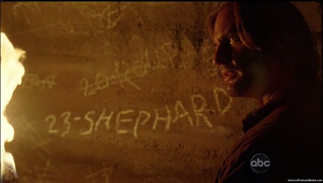 File:6x04-Jacob's WallShepherdRoup.jpg
