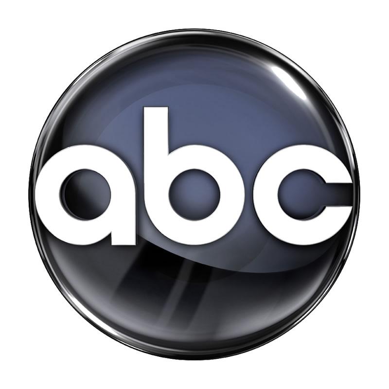 Datei:Abc-logo2.jpg