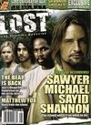 Lost The Official Magazine -2.jpg