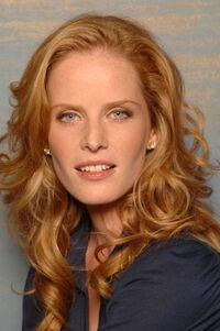 RebeccaMader