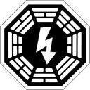 Electricitylogo1.jpg