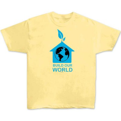 File:Build Our World Tee.jpg