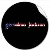 File:Geronimo Jackson Stickers.jpg