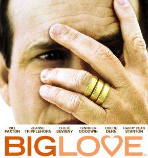 File:Biglovever2sa3.jpg
