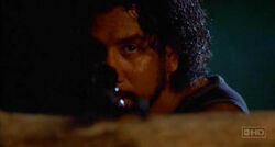 3x22 Sayid'sAiming.jpg