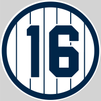 File:YankeesRetired16.png