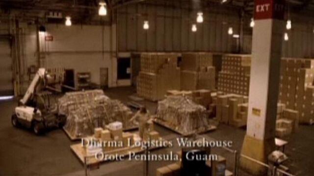 File:DHARMA Logistics.JPG