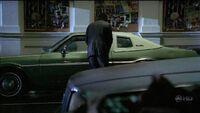 Michael car2.jpg